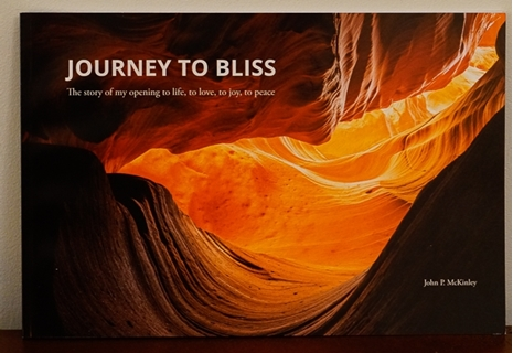 Picture of Journey to Bliss